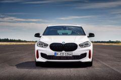 Nouvelle-BMW-128ti-2020-26