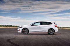 Nouvelle-BMW-128ti-2020-27