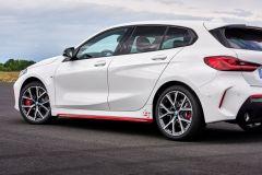Nouvelle-BMW-128ti-2020-28