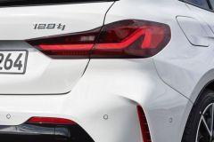 Nouvelle-BMW-128ti-2020-29