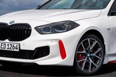 Nouvelle-BMW-128ti-2020-31