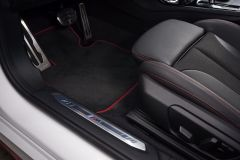 Nouvelle-BMW-128ti-2020-38