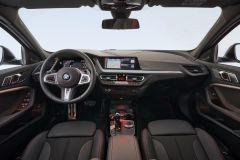 Nouvelle-BMW-128ti-2020-40
