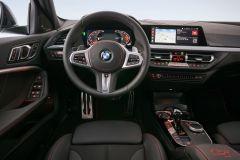 Nouvelle-BMW-128ti-2020-41