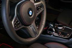 Nouvelle-BMW-128ti-2020-42