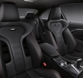 Nouvelle BMW Serie 4 - 2017 - 03
