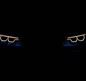 Nouvelle BMW Serie 4 - 2017 - 73