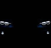 Nouvelle BMW Serie 4 - 2017 - 75