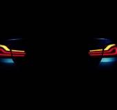 Nouvelle BMW Serie 4 - 2017 - 77