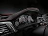 Nouvelle BMW Serie 4 - 2017 - 06