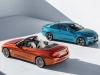 Nouvelle BMW Serie 4 - 2017 - 22