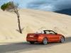 Nouvelle BMW Serie 4 - 2017 - 33