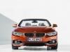 Nouvelle BMW Serie 4 - 2017 - 36