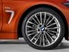 Nouvelle BMW Serie 4 - 2017 - 42