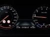 Nouvelle BMW Serie 4 - 2017 - 61