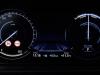 Nouvelle BMW Serie 4 - 2017 - 63