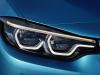 Nouvelle BMW Serie 4 - 2017 - 65