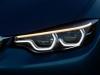 Nouvelle BMW Serie 4 - 2017 - 67