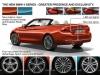 Nouvelle BMW Serie 4 - 2017 - 80