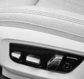 La nouvelle BMW Serie 5 Berline - 2016 - 047