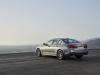 La nouvelle BMW Serie 5 Berline - 2016 - 016