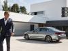 La nouvelle BMW Serie 5 Berline - 2016 - 017