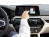 La nouvelle BMW Serie 5 Berline - 2016 - 025
