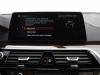 La nouvelle BMW Serie 5 Berline - 2016 - 029