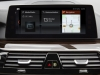 La nouvelle BMW Serie 5 Berline - 2016 - 032