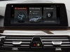La nouvelle BMW Serie 5 Berline - 2016 - 033