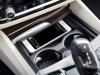 La nouvelle BMW Serie 5 Berline - 2016 - 034