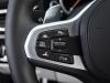 La nouvelle BMW Serie 5 Berline - 2016 - 036