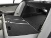 La nouvelle BMW Serie 5 Berline - 2016 - 041