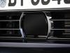 La nouvelle BMW Serie 5 Berline - 2016 - 056