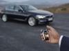 La nouvelle BMW Serie 5 Berline - 2016 - 059