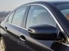 La nouvelle BMW Serie 5 Berline - 2016 - 060
