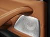 La nouvelle BMW Serie 5 Berline - 2016 - 075