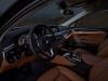 La nouvelle BMW Serie 5 Berline - 2016 - 077