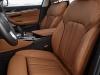 La nouvelle BMW Serie 5 Berline - 2016 - 080