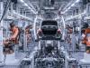 La nouvelle BMW Serie 5 Berline - 2016 - 099