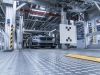 La nouvelle BMW Serie 5 Berline - 2016 - 110