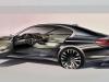 La nouvelle BMW Serie 5 Berline - 2016 - 136