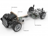 La nouvelle BMW Serie 5 Berline - 2016 - 140