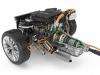 La nouvelle BMW Serie 5 Berline - 2016 - 143