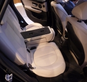 Présentation BMW Série 2 Active Tourer