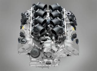 s65b40_basic_engine_intake_20090808_1167432698