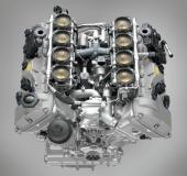 s65b40_basic_engine_throttlebodies_20090808_1855613972