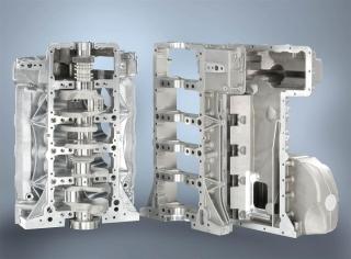 s65b40_cylinder_crankcase_20090808_1725186192
