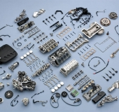 s65b40_engine_components_20090808_1385088123