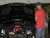 Stage 2 RMS supercharged E39 M5 - 05